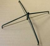 Подставка металлическая 230-250 см